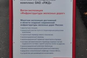 DSC_0651