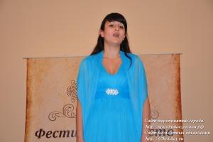 DSC_0902