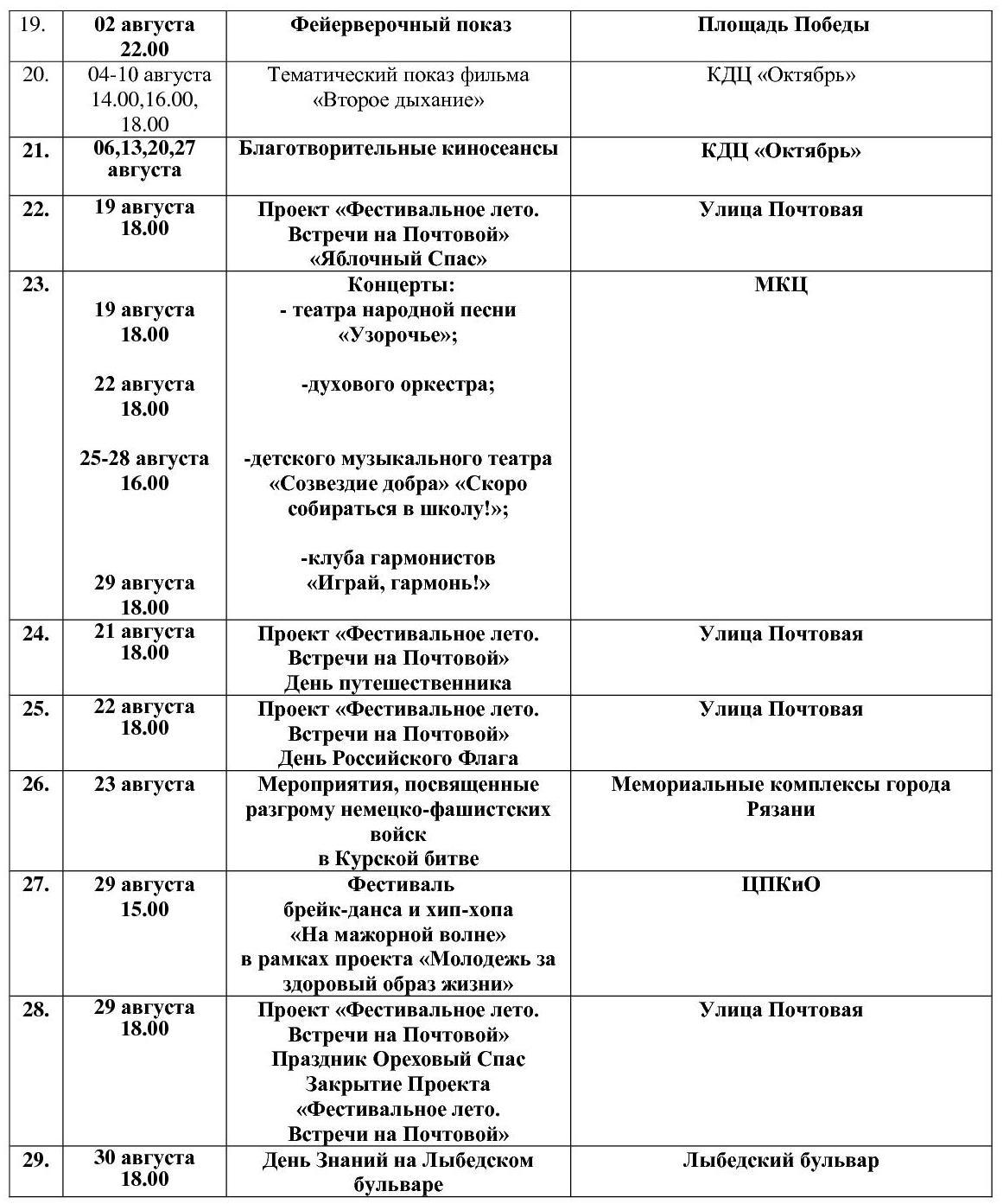 План мероприятий на август 2015 год.page2.b